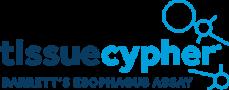 TissueCypherLogo-web-med